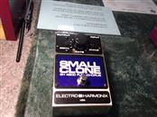 ELECTRO-HARMONIX Effect Equipment SMALL CLONE